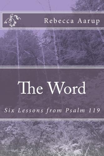 Free Bible Study (1/2)