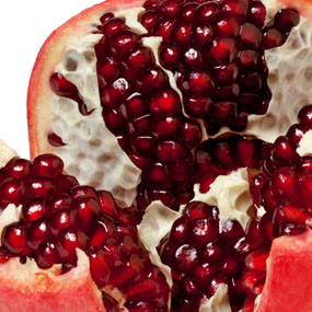 285-Pomegranate