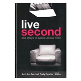 live second