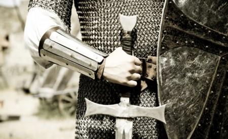 Spiritual Warfare 101: Is it Real?