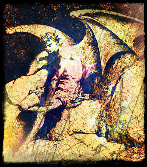 Discerning the Devil's Voice: Who is Satan? (1/2)